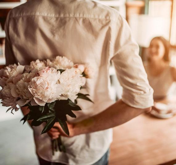plaisir-d'offrir-des-fleurs
